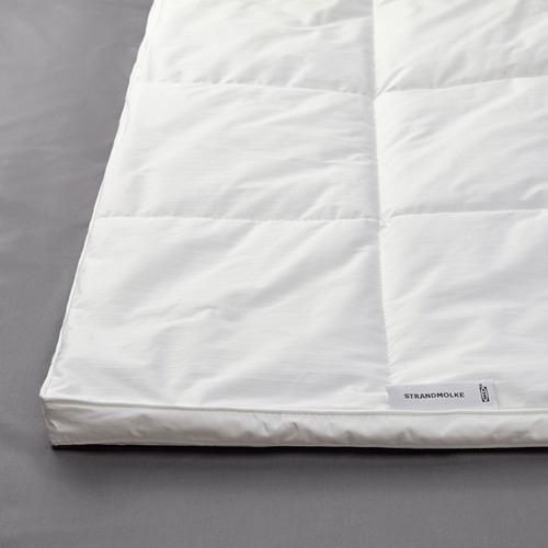 STRANDMOLKE šilta antklodė