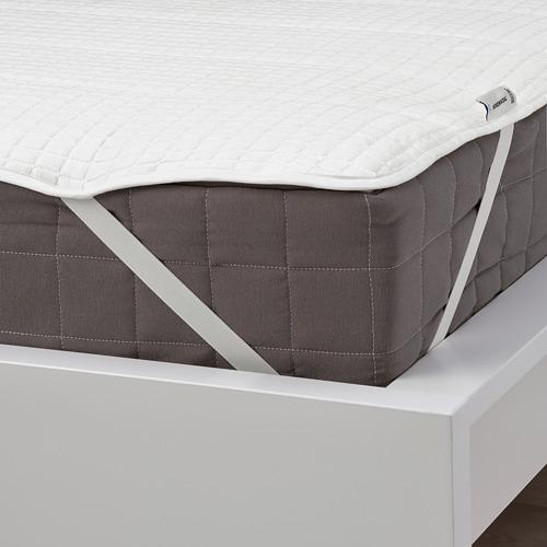 ROSENVIAL mattress protector