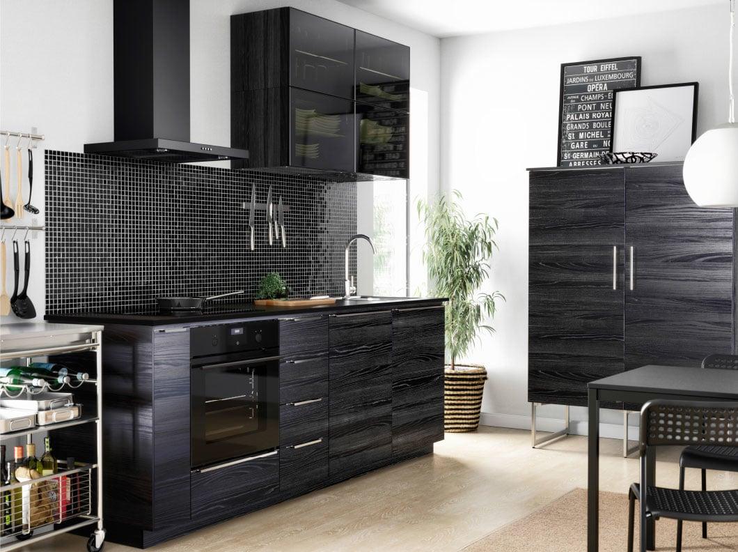 Metod Keuken Ikea : Ikea lithuania Мебель освещение и многое другое для обустройства дома