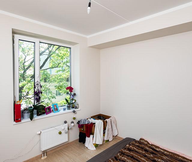 Торговый дом «Лазурит»: Спальня мечты: что важно учесть при выборе ... | 540x640